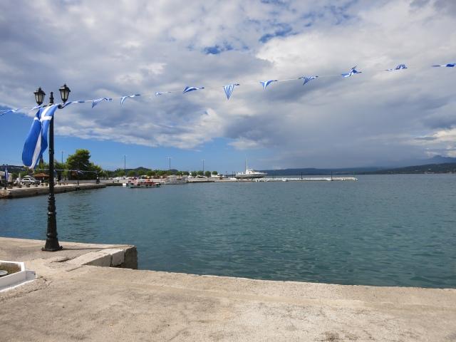 port town-2