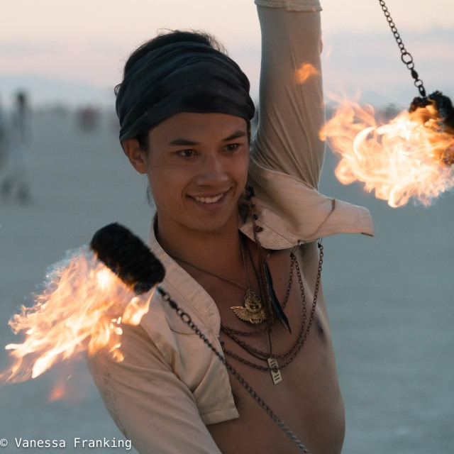 fire-dancer-groom-2-of-5