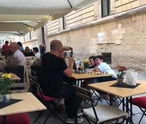Lecce-100-2