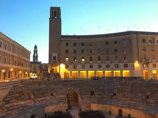 Lecce-100