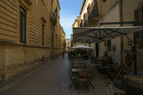 Lecce-102