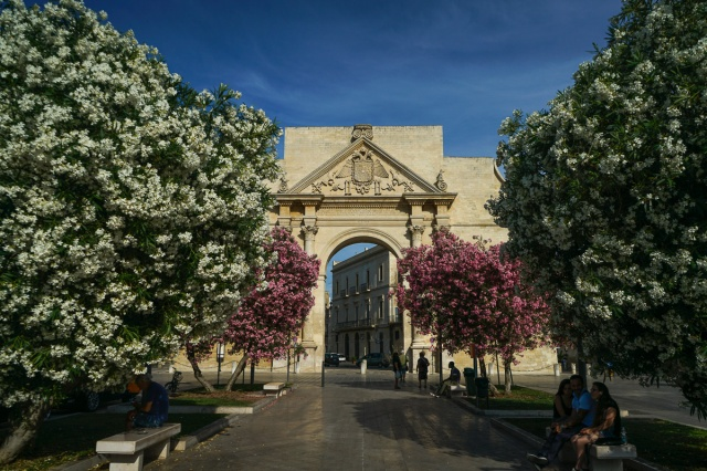 Lecce-104